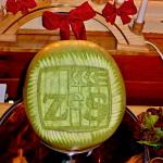 meloun Běstovice ZeS