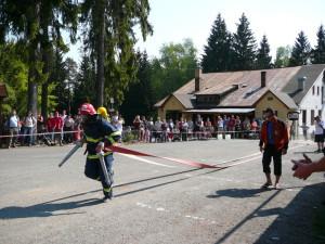 hasiči (17)