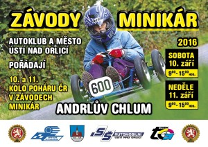 plakat_A3_zavody_minikar_2016_1