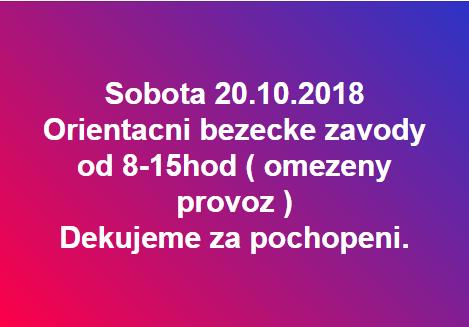 Opera Snímek_2018-10-19_075943_www.facebook.com