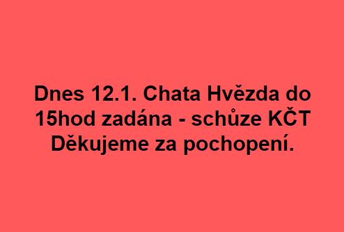 Opera Snímek_2020-01-12_081742_www.facebook.com